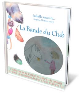 La Bande du Club