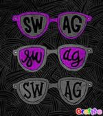 SWAG!!!!!