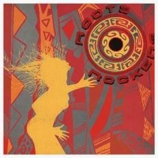 Blog de mytrojanspace : myTROJANspace, TROJAN ALBUMS - 1991