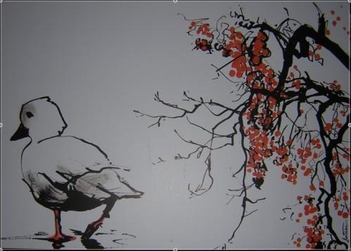 canard-Laetitia-Cocteau.jpg