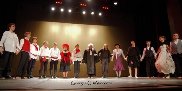 Festis2011 Samedi Georges C1657