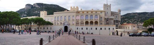 Blog de lisezmoi : Hello! Bienvenue sur mon blog!, Monaco : Monaco