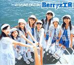 3rd single : Piriri to yukou