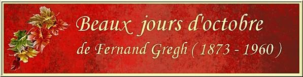 BEAUX JOURS D'OCTOBRE-copie-1