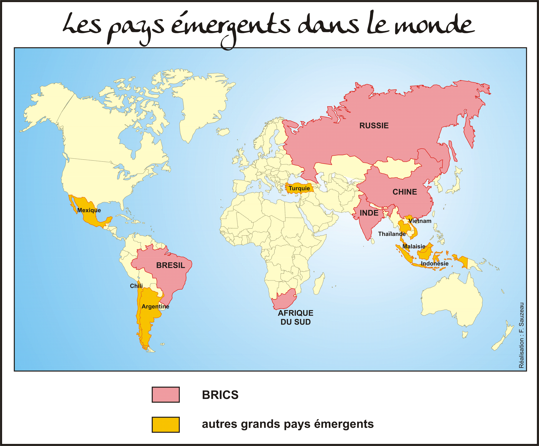 Carte Amerique Du Sud Quiz.Quiz Mme Morereau Mme Boeno Mme Redon