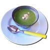 assiette soupe épinard.jpg