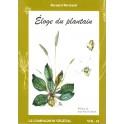 Bibliographie spéciale plantes sauvages