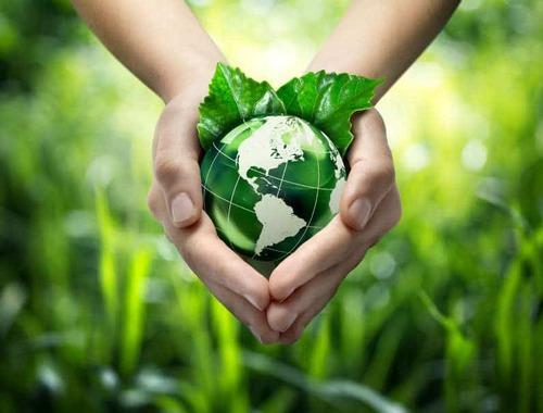 Des petits gestes pour la planète