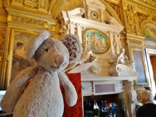 Zournées du patrimoine: Hôtel de Ville....sans Madame Hidalgo