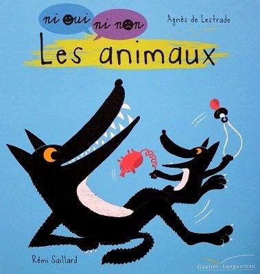 Ni-oui-ni-non-Les-animaux-1.JPG