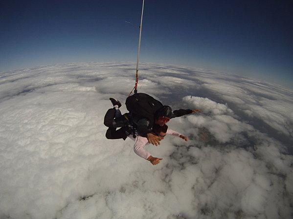 mon 3è saut en parachute-4-
