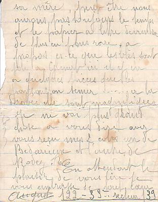 10/05/1915