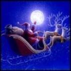 Avatars Hiver et Noël
