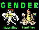 Ideologie du genre vue par un docteur de psychologie