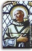 Saint Anthelme, diocèse de Belley-Ars