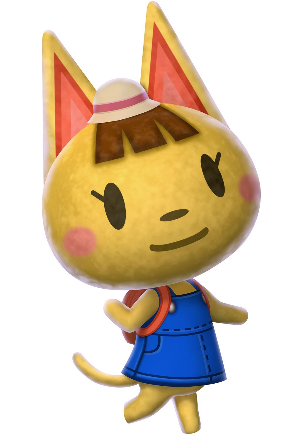 Cathie acnl animal crossing new leaf for Modern house acnl