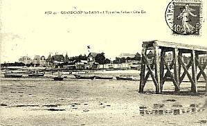 Grandcamp-Gr3Epi