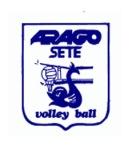 Arago SETE
