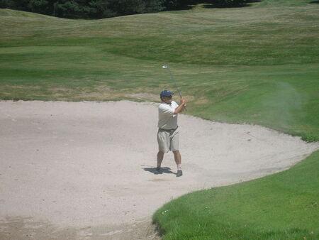 Golf_de_Val_Queven_046