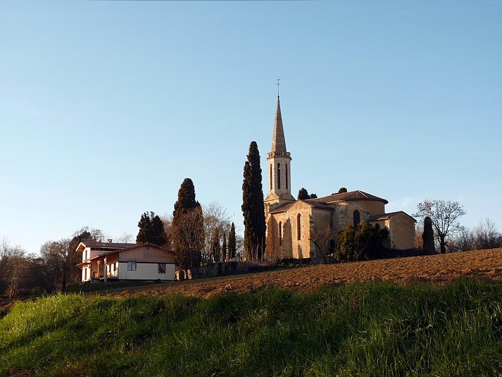 Serempuy-maison-bois.jpg