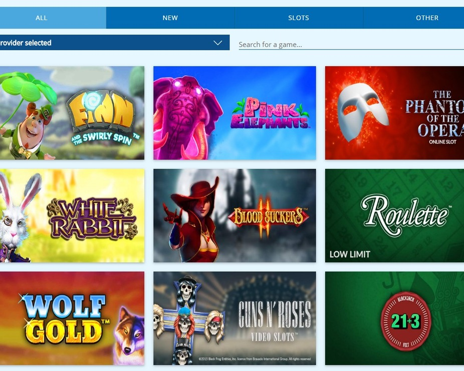 All new players at LadyLucks will receive a fantastic casino welcome package Seh-V3ptk8KNAwBQAF3U76uwiEw@926x741