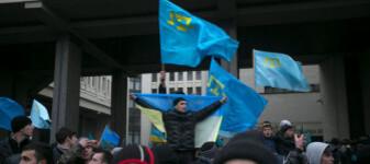 crimee-simferopol-ukraine 4798330