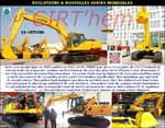 HIDOW CONSTRUCTION MACHINERY