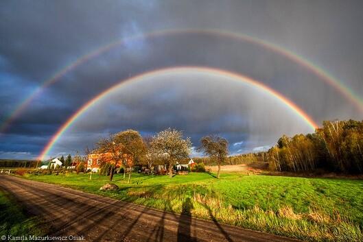"""Résultat de recherche d'images pour """"après la plui, le soleil"""""""