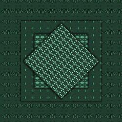carrés patchwork suite 01