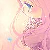 Avatars Vocaloid N°2
