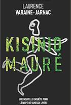 Kisinio Mauré