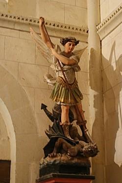 St-Michel