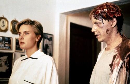 Simetierre - Un film de Mary Lambert (1989)