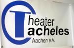 Tacheles Logo