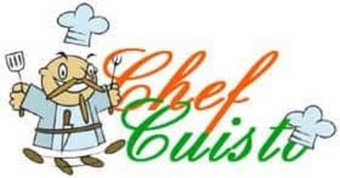 les blog de cuisine Canadien