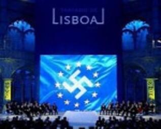 UE nazie.jpg
