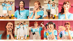 Berryz Kobo Fanclub Tour à Yamanashi