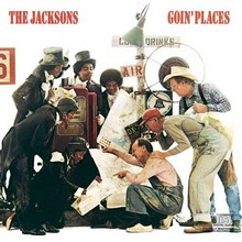 The Jacksons Albums