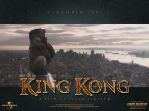 King-Kong-2005-Movie-Poster-king-kong-2702823-1024-768