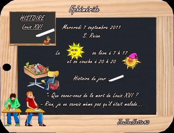 MERCREDI-7-SEPTEMBRE-2011.jpg