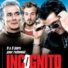 incognito  (2008).jpg