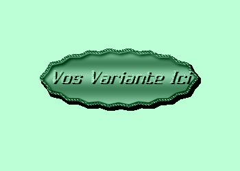 Veroline