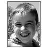 dents-victor.jpg_2.jpg