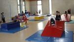 Gymnastique (2)
