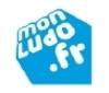 www.monludo