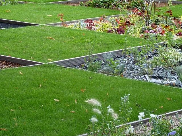 Jardins de Montigny les Metz 14 mp1357 2010