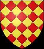 Bernaville