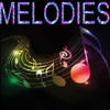 melodies..