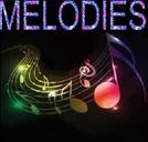 Blog de notre amie Mélodie cliquer pour lui rendre visite