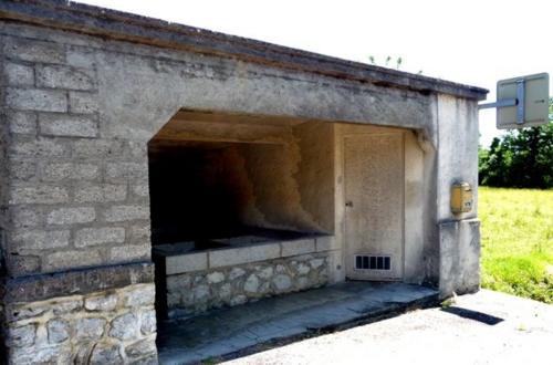 Ariège - Loubens